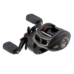 Abu Garcia Revo SX Low Profile images