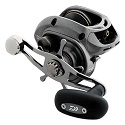 top ten fishing reels
