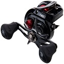 Daiwa Tatula reel reviews