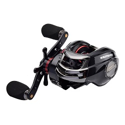 KastKing Royale Legend Baitcasting Fishing Reel for buy