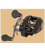 Lew BB1 Speed Spool Baitcast Reel