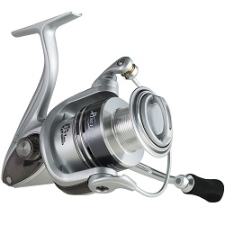 Piscifun Destroyer Sealed Spinning Reel