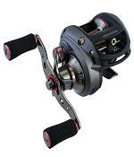 Piscifun High Speed Baitcasting Reels Low Profile Baitcast Reels