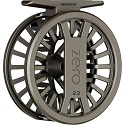 Redington Zero Reel for fisherman