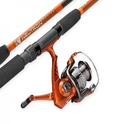 Okuma Fishing Spinning Combo.jpg