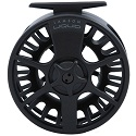 Waterworks-Lamson Liquid Fly Fishing Reel