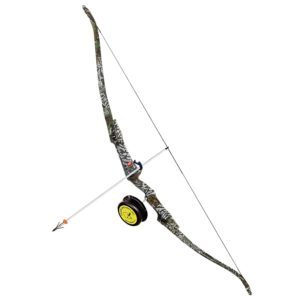PSE Kingfisher Right Hand Bowfishing Kit