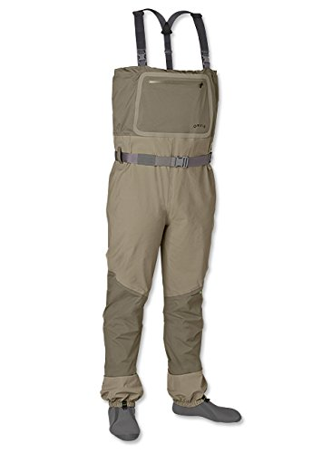 Best Fishing Waders Review And Comparison Best Fishing