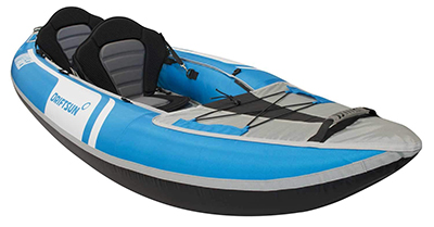 The 12 Best Inflatable Fishing Kayaks | Best Fishing Views